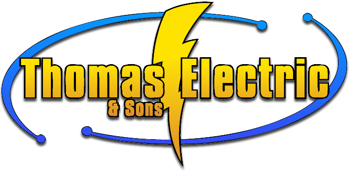 Thomas And Sons Electric Llc, residential electrical, lighting installation and electrical repair